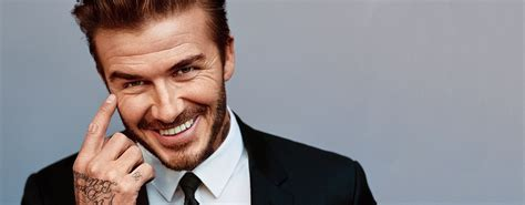 Beckham 5 In 1 15819 david beckham s gq cover story retirement family and protecting his gq