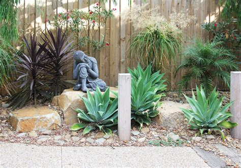 Garden Pathway Ideas beachside garden design ingardens landscaping