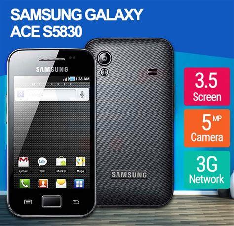 Galaxy Ace 3 3g buy samsung galaxy ace s5830 3g smartphone black dubai uae ourshopee 30115