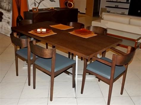 flai tavoli tavolo flai ethan tavoli a prezzi scontati