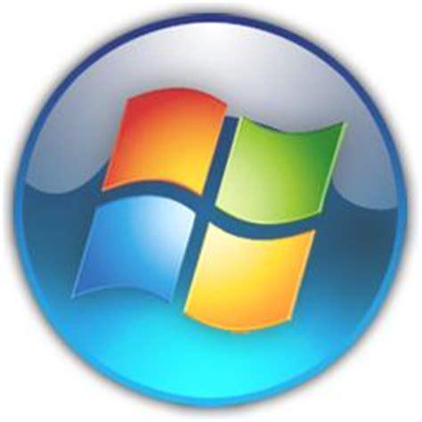 boton de inicio startisback bot 243 n men 250 inicio para windows 8 380 orbs