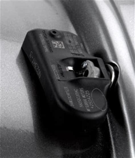 tire pressure monitoring 2010 volkswagen passat electronic toll collection volkswagen passat tpms sensor siemens vdo 1k0907253d tpmsdirect
