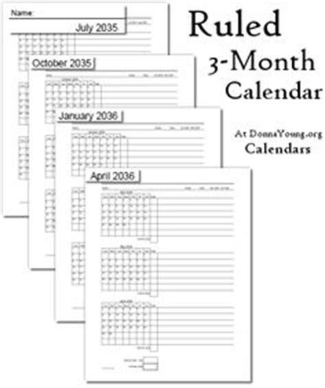 printable calendar ruled 1000 images about calendars on pinterest blank calendar