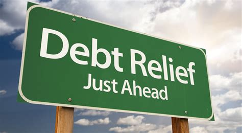debt forgiveness volume 2 when creditors decide to sue erase your credit card debts books debt trap assist debt