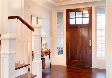 Energy Efficient Exterior Doors Energy Efficient Entry Doors In Massachusetts New Hshire And Maine