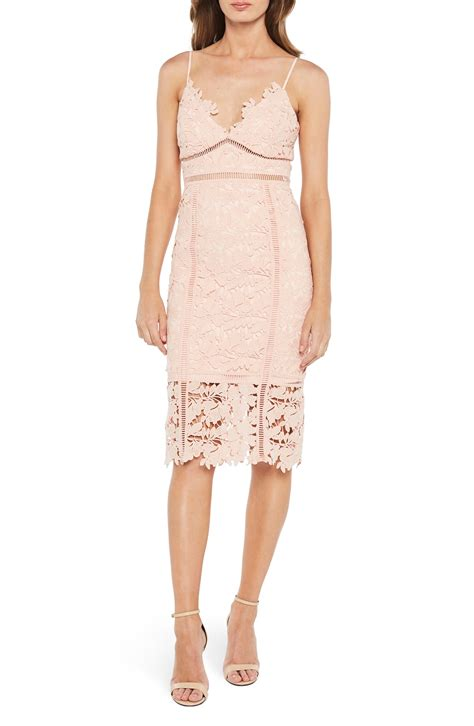 Melon Dress bardot botanica lace melon pink dress we select dresses