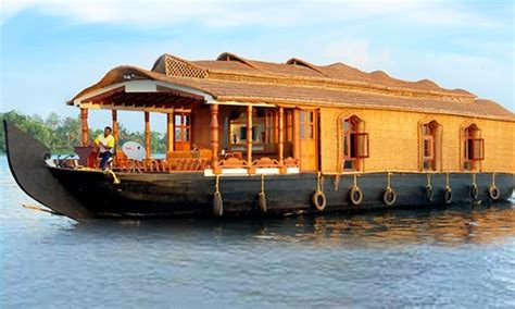 house boat of kashmir boat house kashmir 28 images deluxe house boat