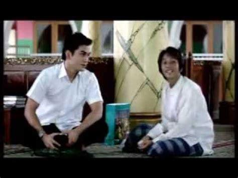 film cinta kun fayakun film sang ustad full movie vidoemo emotional video unity