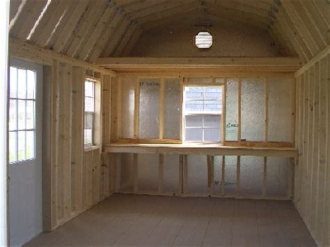 14x16 gambrel shed plans 14x16 barn shed plans complete storage shed plans 14x16 my tips