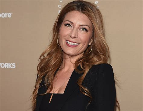 genevieve trading spaces designer genevieve gorder reflects on quot trading spaces