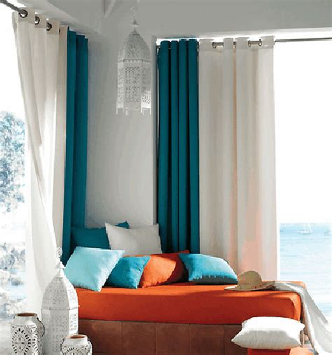 drape style drapestyle the custom drapes house and garden called