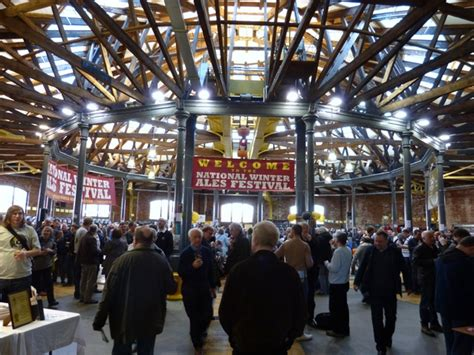 roundhouse derby new years images of derby camra news protz on by