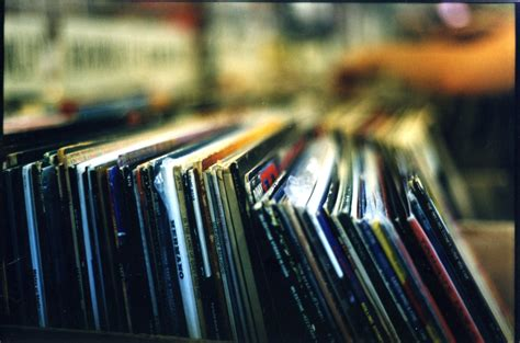 Free Records Nm 36 Record Wallpaper Gallery Of Pictures Free For Desktop And Laptop