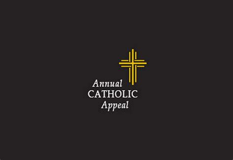 Appeal Letter Catholic School 2015 Annual Catholic Appeal St Pat S Catholic Church