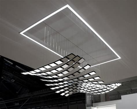 New Ceiling Lights New Modern by Fantastic Lighting Solution Design With Modern Ceiling