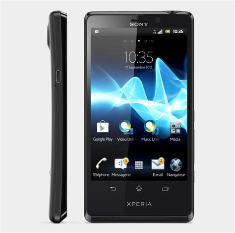 sony mobile xperia sony mobile xperia t silicon