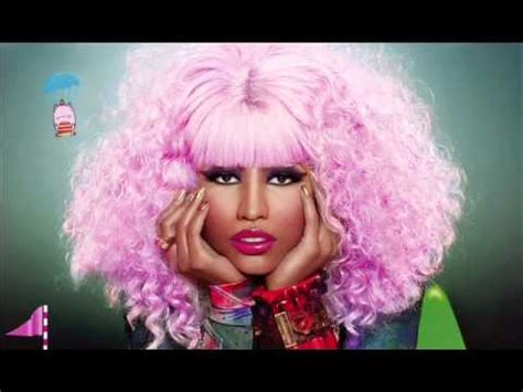 download mp3 free nicki minaj super bass nicki minaj super bass mp3 download