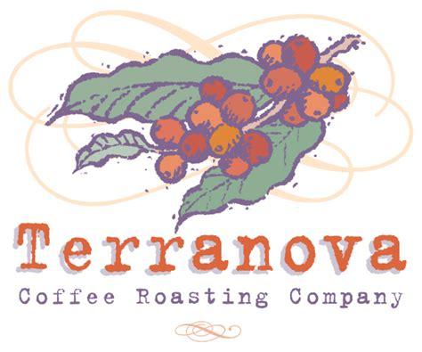 terranova coffee roasting company sacramento ca 95838 916 929 1681