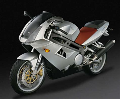 Mz Motorräder Zschopau by Mz Motorrad Dreir Der Zum Abschied Mz Ist Nicht Zu Retten