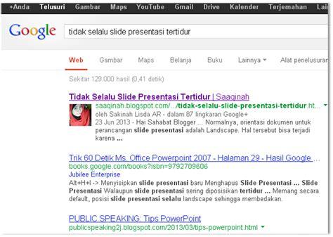 membuat blog til di google membuat tulisan di blog menduduki nomor urut 1 di google