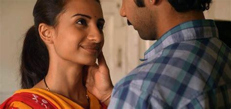 film india muskurane citylights trailer bollywood movie trailers promos