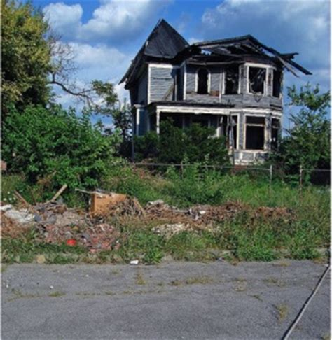 best haunted houses in indiana 25 best ideas about haunted houses on pinterest abandoned houses spooky house and