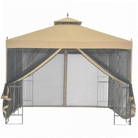 gazebo walmart patio gazebo walmart gazebo ideas