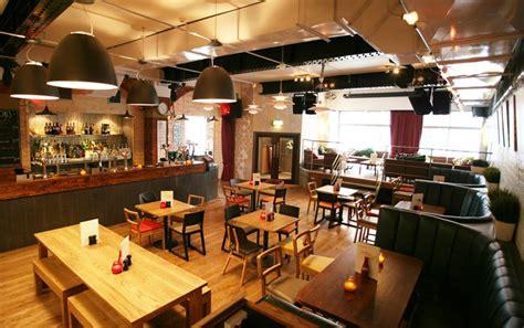 Nomor Meja Rumah Makan Kedai Restoran Warung Cafe desain denah cafe