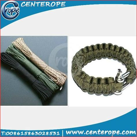 cheap wholesale knives cheap wholesale knife paracord p1508115 center china