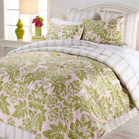 olivia comforter set 23 best images about anna griffin home on pinterest
