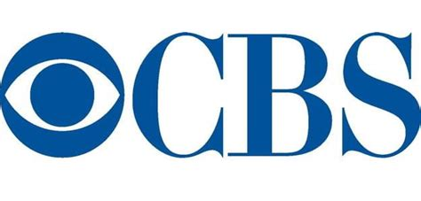 The Cbs by Cbs We Re Talking To Everyone About Digital Tv