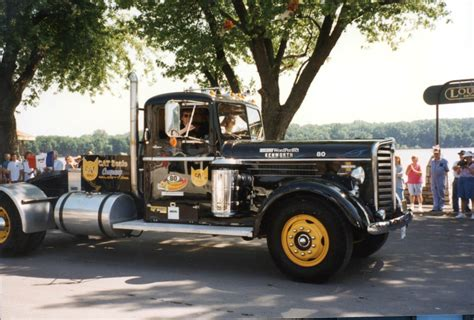 how much is a kenworth truck 100 how much is a kenworth truck truck improvements