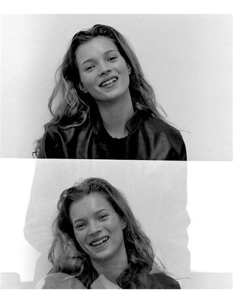 17 Best images about Kate Moss on Pinterest   Models