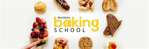 the kitchn the kitchn s baking school the kitchn