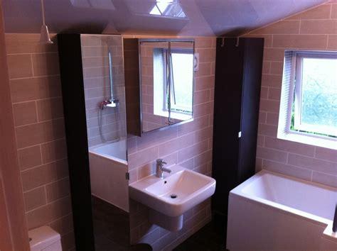 Bathroom Fitters Kent Kent Property Renovations 100 Feedback Bathroom Fitter