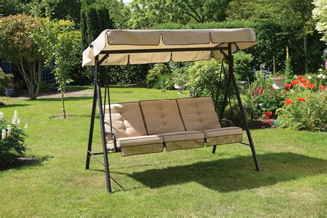 outdoor swing cushions with backs outdoor swing cushions with back home design ideas