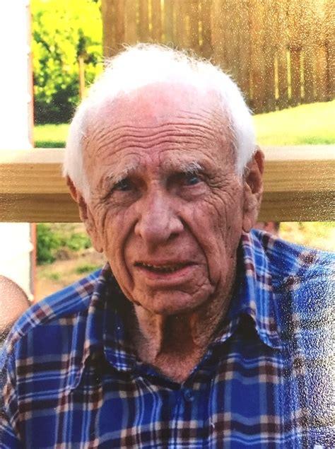 frank berry obituary owensboro kentucky legacy