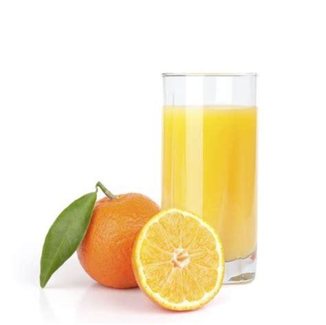 jus dorange 1 initiation le jus d orange le rem 232 de miracle