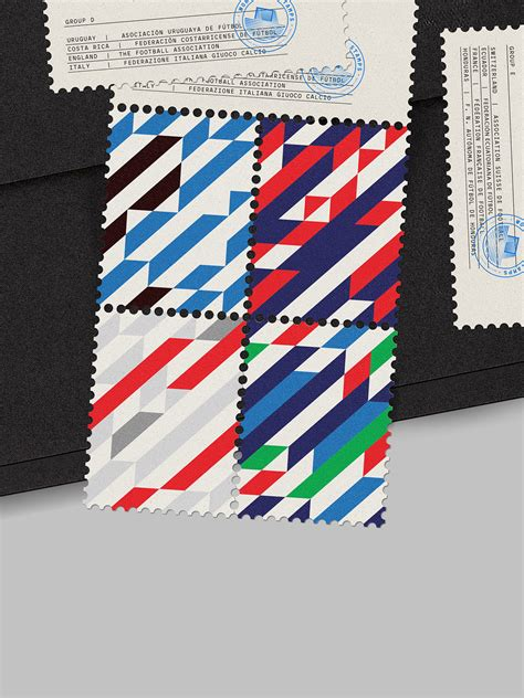 rep 0801 layout canvas must world cup sts 2014 on pantone canvas gallery