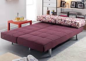 Sofa Beds King Size Sale Foshan Furniture Modern King Size Sofa Bed Buy Furniture Modern King Size Sofa Beds