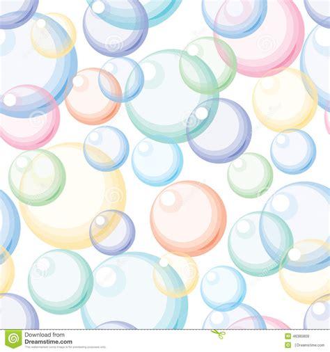 imagenes que se muevan de burbujas imagenes de burbujas que se muevan apexwallpapers com
