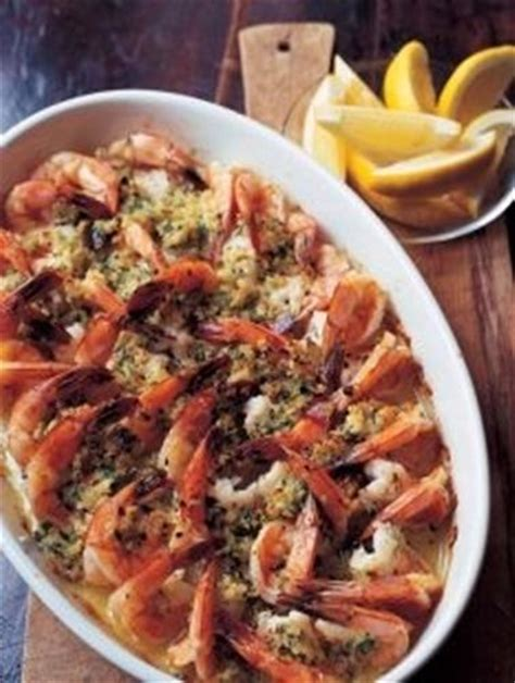 ina garten shrimp recipes barefoot contessa baked shrimp sci yummy eats