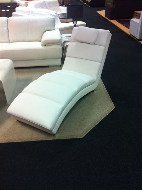 slinky couch slinky day bed harvey norman harvey norman across the