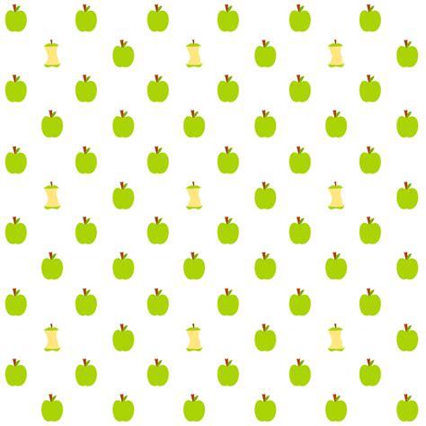 apple wallpaper paper free digital apple scrapbooking paper ausdruckbares