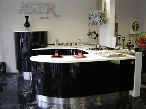 modele exposition cuisine cuisine expo aster mod 232 le domina is 232 re