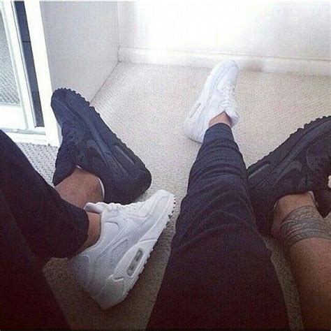 couples nike shoes c 1000 images about shoes lover on pinterest nike