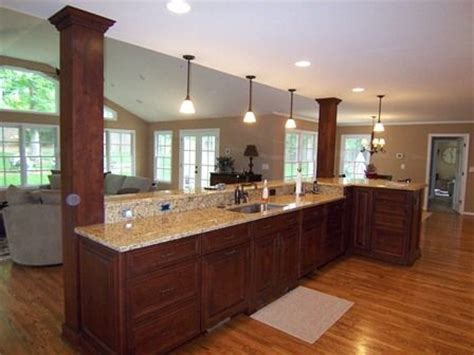 kitchen islands with columns kitchen island with columns kitchen islands you ll love