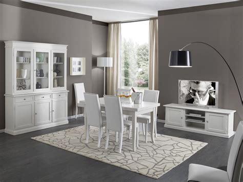 soggiorno moderno bianco soggiorno bianco e grigio ecco 15 idee ispiratevi con