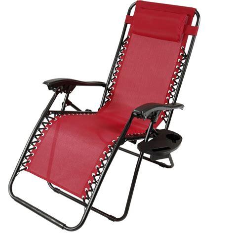zero gravity office chair uk zero gravity office chair costco anti gravity chair