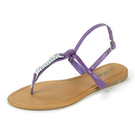 dressy gladiator sandals womens gladiator sandals flats thongs shoe dressy